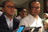 Menteri KKP ajak KADIN bangun usaha sektor kelautan dan perikanan