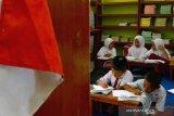 Wakil Ketua MPR: Reformasi pendidikan oleh pemerintah harus tetap terukur