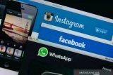 Facebook akan jual Instagram dan WhatsApp?