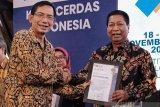 Bappeda Magelang akui Pengelolaan kota makin berat seiring tuntutan warga