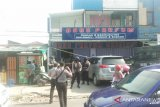 Tiga orang diduga teroris diamankan di Samarinda