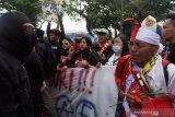 PSSI surati FAM terkait insiden kericuhan  suporter di Malaysia