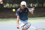 Tim Piala Davis Indonesia turunkan petenis muda hadapi Barbados