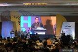 Jawa Barat raih penghargaan destinasi wisata halal terfavorit pada ASR 2019