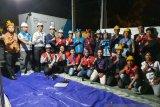 PLN siap pasok listrik untuk Festival Kebudayaan dan Masyarakat Adat ASEAN