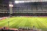 Tim pelajar Indonesia taklukkan Korsel 2-1