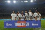 Shin Tae-Yong temui pengurus PSSI bahas tim nasional