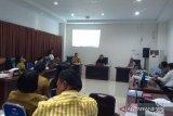 Pansus DPRD selesaikan pembahasan Raperda Manado Fiesta