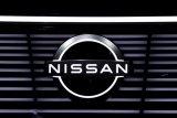Lemahnya pasar otomotif membuat penjualan Nissan turun