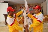 Bupati Lutim : Porseni PGRI Sulsel momentum torehkan prestasi olahraga
