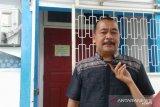 Penjelasan RSUP M Djamil terkait jenazah Khalif yang dibawa pulang dengan ojek