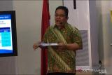Ombudsman RI: keberadaan TP4P dan TP4D sebetulnya baik