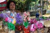 Sebagian pendaftar bansos produktif di Kota Yogyakarta belum miliki IUM