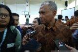 Agus Rahardjo yakin pegawai KPK tak hilang independensi meski menjadi ASN