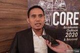 Pengamat proyeksikan tren ekonomi Indonesia kuartal tiga membaik