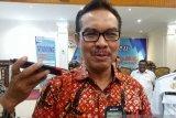 BKKBN: KB bukan jadi ancaman untuk pertumbuhan penduduk orang asli Papua
