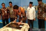 Pacu bisnis di Sultra, BTN Syariah buka cabang di Kota Kendari