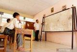 Belasan SMP di Gunung Kidul kekurangan peserta didik baru