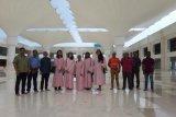Pariwisata Batam dipromosikan sampai Srilanka
