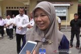 BPPTKG: Potensi letusan kecil Gunung Merapi masih ada