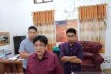 KPU Manado pertanyakan wali kota belum tandatangani NPHD Pilkada