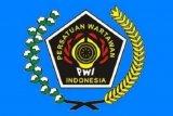 PWI adakan Anugerah Jurnalistik Adinegoro jelang Hari Pers Nasional