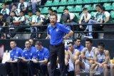Satria Muda pecundangi Prawira Bandung pada laga perdana Piala Presiden Bola Basket 2019