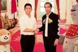 Jokowi pahami alasan pengunduran diri Belva sebagai Staf Khusus Presiden