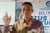 Sosialisasi Situs Tutari diwarnai lomba gambar Pancasila dan peta  NKRI