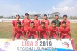 Batang Anai FC tundukkan AD Sport FC Lampung 1-0 di babak 1 regional Liga 3
