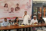 DPP PGK: berharap Jokowi bangun perpustakaan di seluruh desa