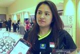 Melati ingin perbaiki penampilan di Indonesia Masters 2020