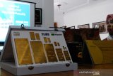 Tren Harga emas terus naik, Pegadaian ajak masyarakat bertransaksi digital