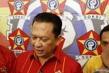 Bambang Soesatyo tegaskan maju sebagai caketum Golkar