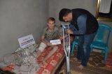 ACT mendirikan Indonesia Medical Clinic layani korban konflik Gaza