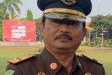 Mantan pejabat Pemkot Padang buronan korupsi dibekuk di rumah anaknya di Jakarta