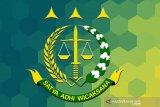 Kejari Polewari Mandar Sulbar selamatkan Rp3,1 miliar korupsi lampu jalan