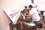 ACT dirikan Indonesia Medical Clinic layani korban konflik di Gaza