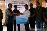 Angkasa Pura dorong pengembangan kawasan wisata Borobudur