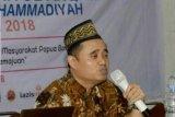 PW Muhammadiyah Jateng: Sertifikasi dai jangan diwajibkan