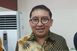 Fadli Zon: Usulan tiga periode jabatan Presiden sangat berbahaya