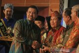 Bukit Suligi di Rokan Hulu Riau peringkat pertama Anugerah Pesona Indonesia 2019