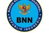 BNN mencanangkan program Agen Pemulihan dan Penyuluh P4GN 2020