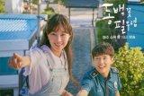 Inilah mini seri televisi Korea rating tertinggi