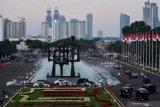 DPR RI setujui anggaran Kemenpora Rp3,7 triliun periode 2021