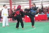 922 pesilat berlaga perebutkan Piala Wali Kota Semarang