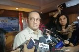 Prabowo fokus manfaat alutsista bukan orientasi proyek