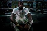 Pukul KO Ortiz, Wilder pertahankan gelar kelas berat WBC