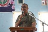 Hut PGRI 74, Wako Payakumbuh ajak guru bangun karakter anak hadapai revolusi industri 4.0