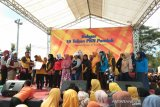 65 penerima PKH di Bantul undurkan diri dari penerima manfaat